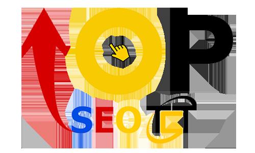 Top SeoTCT