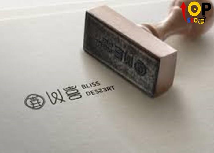 Công ty khắc dấu Vũ Lê