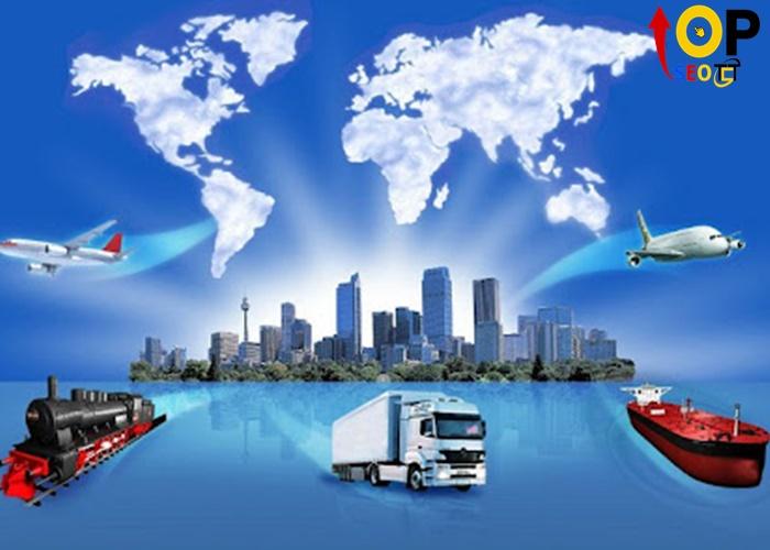 DHD Logistics – Tân Phú