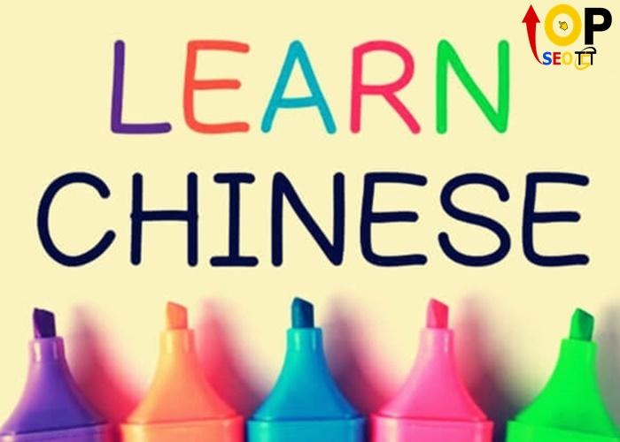 Trung tâm đào tạo tiếng Trung Chinese
